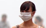 Москвичка подала в суд на мэрию за бездействие во время смога