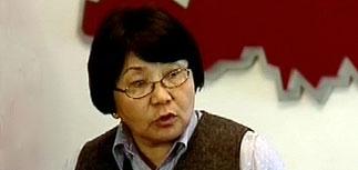 Опального политика обвинили в попытке госпереворота в Киргизии на деньги Бакиева