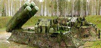 """Россия, несколько лет тянувшая с поставками С-300 Ирану, """"перевела стрелки"""" на СБ ООН"""