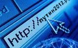 """ФСО отзывает регистрацию предвыборного домена """"путин-2012.рф"""""""
