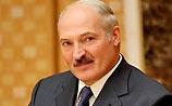 Лукашенко перенес дату своего рождения, смутив СМИ и воодушевив астрологов