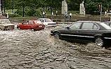 """Московская волна жары """"раскачала"""" климат: Россию ждет нечто совершенно непредвиденное"""