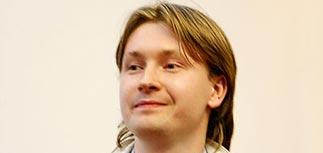 Лидер российских геев нашелся в Москве - его двое суток таскали по областным ОВД