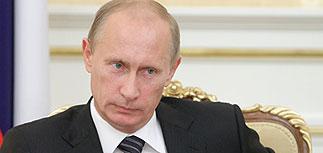 Путин объяснил, в чем ошибся Лужков. СМИ нашли причину жесткого увольнения
