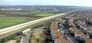 """Мораторий истек - Израиль выбирает """"между миром и строительством поселений"""""""