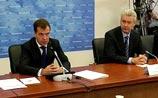 Медведев призвал  к модернизации по-американски: на это уйдет 22 млрд рублей