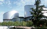 """На российский законопроект """"О полиции"""" уже пожаловались в Страсбург"""