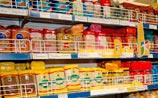 ФАС нашла тех, кто по сговору взвинтил цены на гречку: их покарают показательно