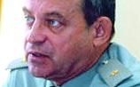 В Москве трагически погиб генерал разведки - второй за два месяца