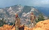 Беспилотник ЦРУ убил в Пакистане восьмерых граждан Германии