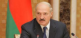 """Лукашенко пожаловался, как его """"мочат"""" Путин и Медведев, и обиделся на шутку президента РФ"""