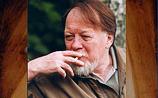 В Москве умер знаменитый драматург Михаил Рощин