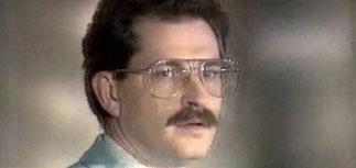 """СМИ: """"тамбовский"""" свидетель обвинил в убийстве Листьева двух авторитетов и Березовского"""
