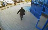 """От СКП требуют отдать """"наследство"""" Саида Бурятского: он украл 40 миллионов из банка (ВИДЕО)"""