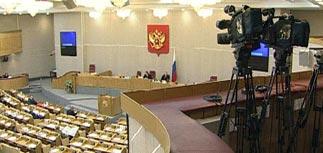 Госдума РФ пытается урезонить Лукашенко. Тот уже придумал новую месть Москве
