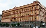 The Times: русские за границей настигли экс-полковника КГБ, придумав ему мучительную кару