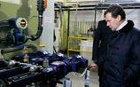 Медведев взялся за ЖКХ: включайте мозг, иначе через 5 лет страну ждет катастрофа