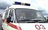 Рунет ищет виновных в смерти младенца, которого в состоянии комы не принимали врачи