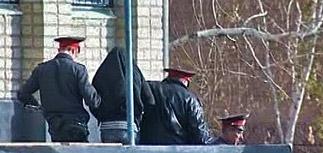 Установлены все члены Кущевской банды: их три десятка