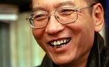 Россия, подобно Казахстану и Кубе, не примет участия во вручении Нобеля китайцу-диссиденту