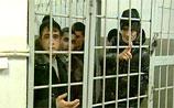 Арестовывают участников драк, охвативших Москву в среду. За решеткой 10 кавказцев