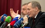 Выборы президента Белоруссии - оппозиция заранее не признала победу Лукашенко