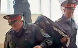 Кущевский бандит Черных рассказал, как убивал детей в фермерском доме