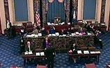 Сенат США ратифицировал договор СНВ с Россией