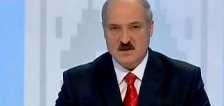 Версия Лукашенко о событиях в Минске: честнейшие выборы, а оппозиция - бандиты и варвары