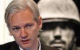 Кремль издевается над заточённым Ассанжем: предложил дать ему Нобеля