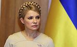 На Украине одного за другим задерживают членов команды Тимошенко