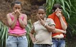 Траур в Бразилии - уже более 600 погибших от оползней
