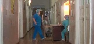 """В части под Челябинском умер еще один солдат. Ему диагностирован """"свиной грипп"""""""