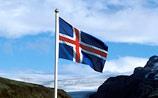 """""""День Исландии"""" на WikiLeaks: страна оказалась полем битвы России и США за Север"""