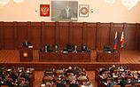 Чечня требует изгнать Жириновского из Думы за антикавказские высказывания