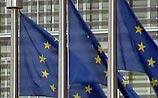 Санкции против Минска: в ЕС пустят лишь наследника Колю, США разрывают сделки