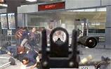"""Сцены теракта в """"Домодедово"""" нашли в скандальной игре Call of Duty. В РФ она запрещена"""