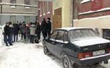 В Тверском суде лгут, обеляя репутацию: Немцов сам отказался от стула и стоял 5 часов