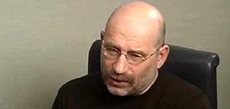 """Акунин предложил, как можно вызволить Ходорковского: нужна """"ампутинация"""""""