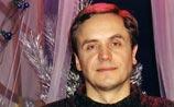 Актер Андрей Соколов попал в больницу с пулевым  ранением