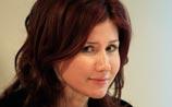 """Анна Чапман нашла новую работу в """"Тайнах мира"""". Блоггеры ответили издевками"""