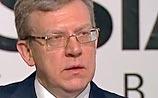 Алексей Кудрин: без честных выборов реформ не будет