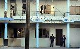 Разгул наркомафии в Мексике. Гангстеры оставили 18 трупов, атаковав мэрию, суд и полицию городка
