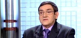 Данилкина показали по Первому: приговор писал сам, а Васильева ничего не знает (ВИДЕО)