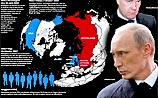 "WikiLeaks: европейская страна хотела разбить тандем ""Медведев-Путин"""