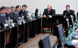 Медведев нагрянул на Кавказ побеждать террористов и внезапно заговорил о революции