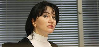 Откровения помощницы судьи по делу Ходорковского поставили в тупик даже его защиту