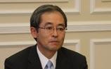 Посол Японии разбил надежды на выгоду РФ от солидарности с пострадавшими от землетрясения