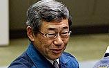 """Пропал начальник """"Фукусимы"""". Его, возможно, уже нет в живых"""