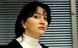 Разоблачительница Наталья Васильева вернется на работу, превратившись в Милентину Капусткину
